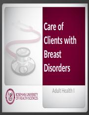 6.1 Care_of_Clients_with_Breast_Disorders.pptx