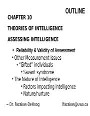 Chapter 10A.ppt