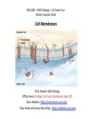BIOL20A-W16-Lecture+6-Cell+Membranes