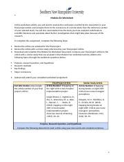 module 6 worksheet.docx