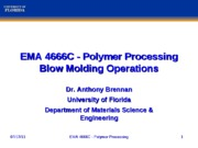 Blow_Molding