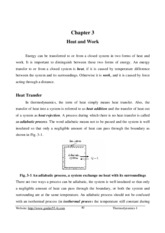 Thermo I Chapter 3.pdf