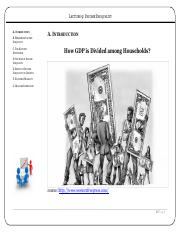 Lecture 9 - Income Inequality.pdf