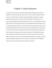 """Chapter 4"" Literary Response.docx"