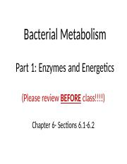 Ch 6_Energetics and Enzymes.pptx
