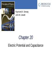 chapter20.ppt