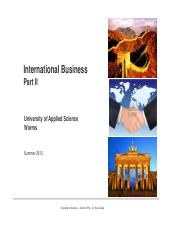 International_Business_2_update [Kompatibilitätsmodus]