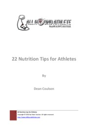 22_Nutrition_tips_for_athletes