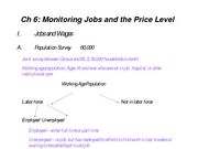 1stMonitoringJobsPrices