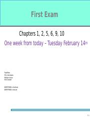 Chapter 10 Lecture.ppt
