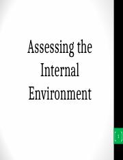 Internal_Analysis_Ch.3.ppt