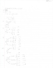 finite math 7_5