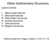 Lecture_6_Other_Structures