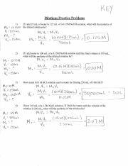 Neutralization Reactions Ws 2 Pdf Neutralization Reactions