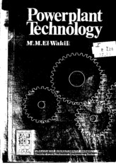 147355172-Power-Plant-Technology-by-El-Wakil