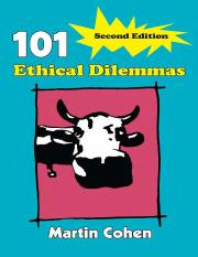 krvtg.101.Ethical.Dilemmas.Second.Edition.pdf