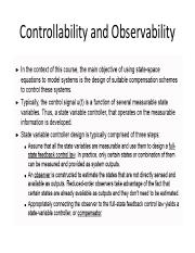 Controllability and Observability.pdf