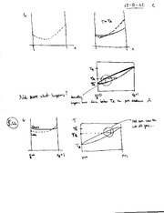 Thermal Physics Solutions CH 4-5 pg 133