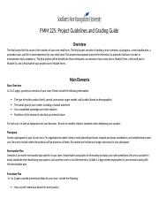 FMM_225_Final_Project_Document (1).doc