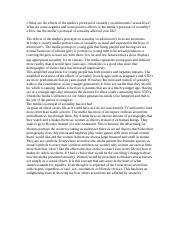 2009-04-16_205938_o_What_are_the_effects_of_the_media (1).docx