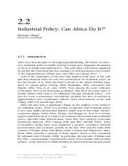 chang-2013-industrial-policy-can-africa-do-it.pdf