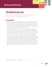 Transpiration_Lab_Student_Manual