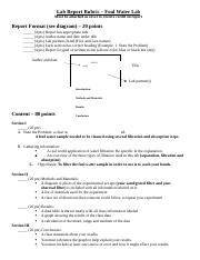 Renewable Versus Non-Renewable Resources worksheet - Renewable ...