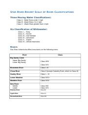 1-6 River Classifications.docx