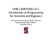 CME211_Lecture08