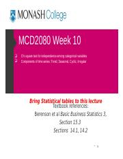 Week 10 Lecture_MCupdated.pptm
