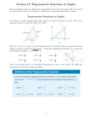 PRecalculus_Trigonometric Functions of Angles.pdf