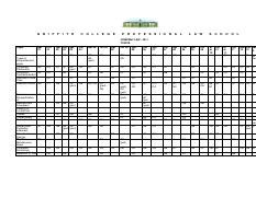 COMPANY EXAM GRID 2001-2013.pdf