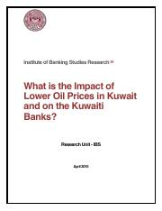 The_Impact_of_Lower_Oil_Prices_in_Kuwait__English_KIBS_1402.pdf