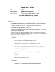 CST 105_Formal Outline format1023.docx