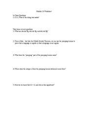 Module26Worksheet