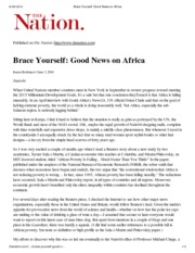 1.The Nation-Brace_Yourself_ Good_News_on_Africa