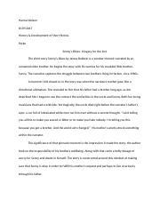 characterization of dmitry dmitrich gurov essay Essay help rmassignmenthvalthehealthcopywriterme  my life dream essay  characterization of dmitry dmitrich gurov essay future of newspapers research .