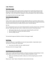 labor_relations_assignments.docx