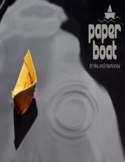MM2 Paperboat Latest.pptx