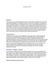 MKTG452-Strategy Report 3  - Copy (2)