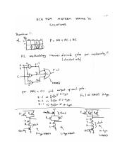 Sample Midterm Solutions.pdf