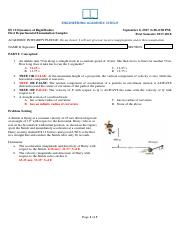 ES 12 1st Exam EAC Samplex Answers.pdf