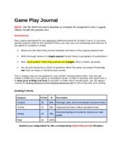 netw208 w1 ilab report template Documents netw208 w5 ilab report template  topics: control key  joseph cook netw208 week 1 ilab report there are two  documents netw206 w1.