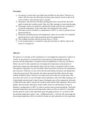 THERMO-LAB-2 (1).docx