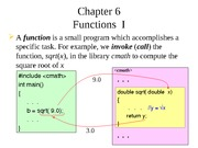 Chapter6_functions