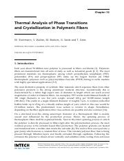 InTech-Thermal_analysis_of_phase_transitions_and_crystallization_in_polymeric_fibers.pdf