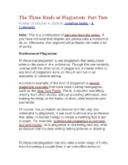 Important Articles 2