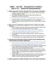 Jliang3的博客 - 《推荐系统三十六式》内容推荐 学习总结