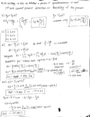 hw3 solutions(1)