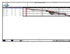 Warehouse project Submittal 1.pdf